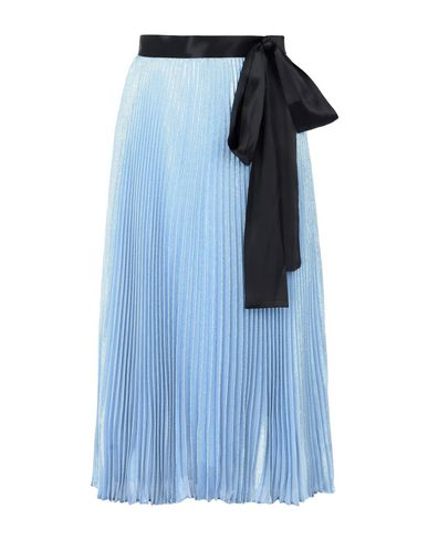 CHRISTOPHER KANE - 3/4 length skirt