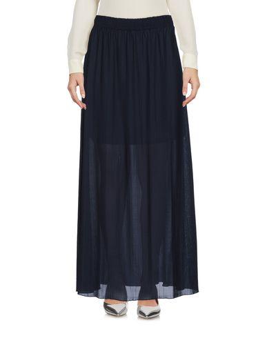 ONLY - Long skirt