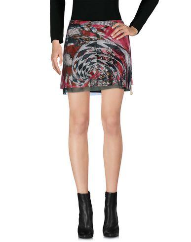 MANILA GRACE Minifalda