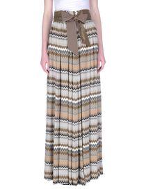 e85ac7c2ec Elisabetta Franchi Mujer - Vestidos y Zapatos - Compra Online en YOOX