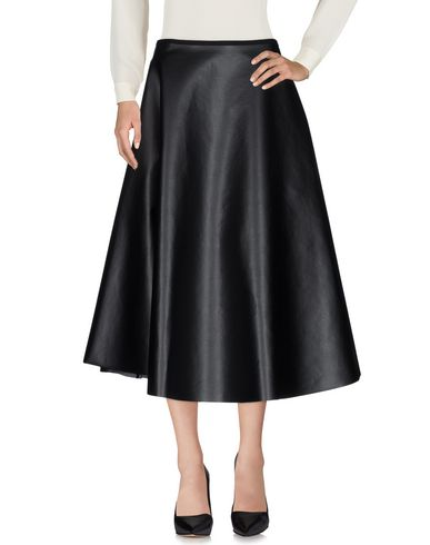 SKIRTS - 3/4 length skirts Lanvin Cheap Price Wholesale Price Cheap Get Authentic 1MySW2ro