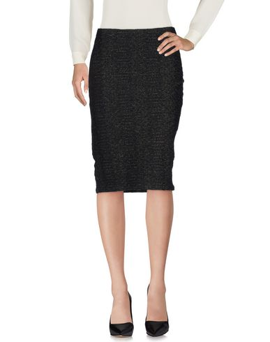 Nicole Miller Knee length skirt