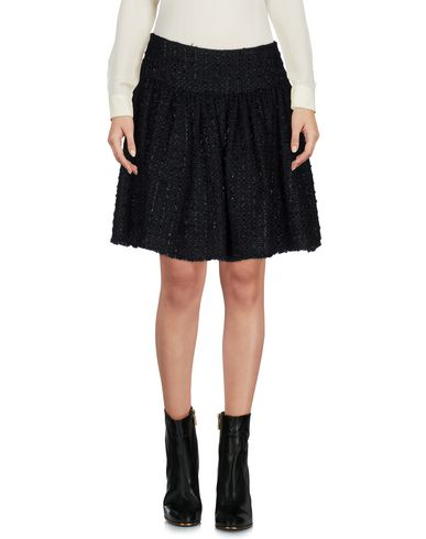SIMONE ROCHA Minifalda
