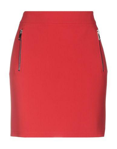 new products c5ada fd6a0 GUCCI ミニスカート - スカート | YOOX.COM