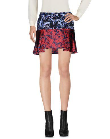 L AUTRE CHOSE Minifalda