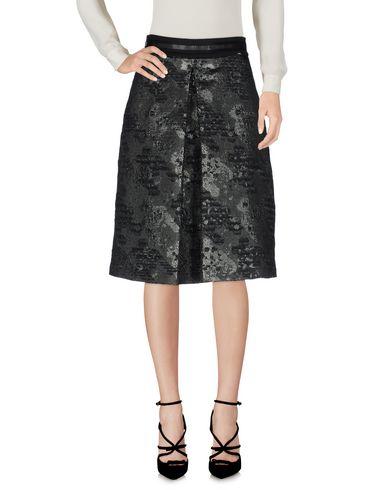 LIU •JO - Knee length skirt