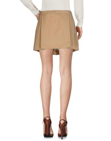 PRADA Minifalda