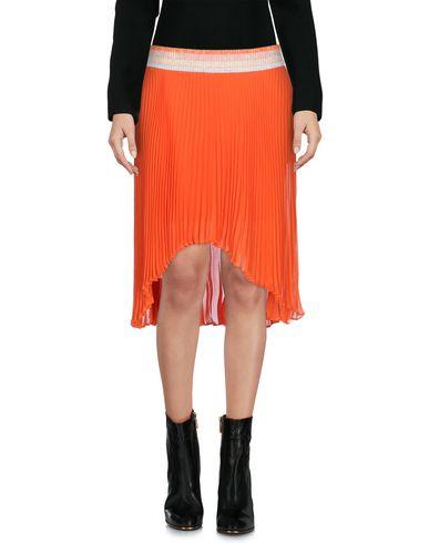 Pinko Minifalda eksklusiv unisex UZ9ny0