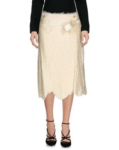 HAUTE - Midi Skirts