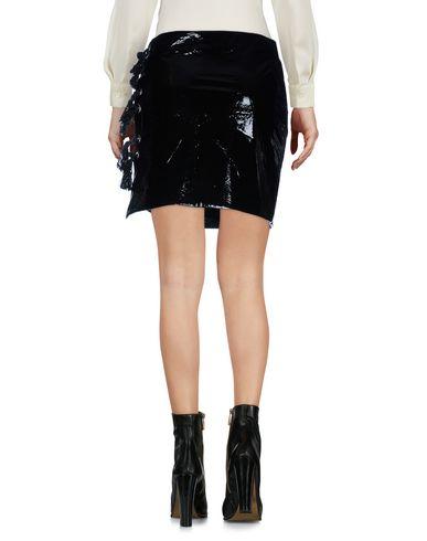 Kenzo Minifalda billig salg engros-pris klaring 100% autentisk klaring virkelig under 70 dollar rOKDVqw