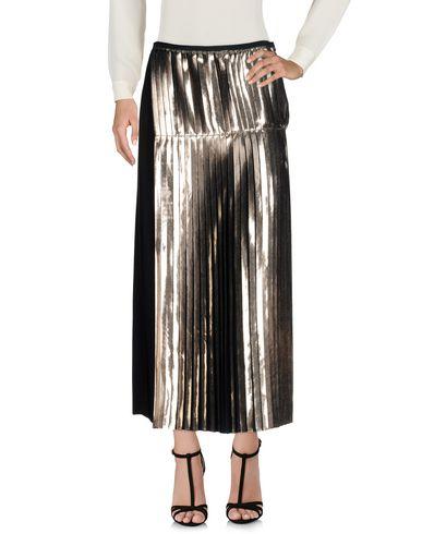 STELLA McCARTNEY - Long skirt