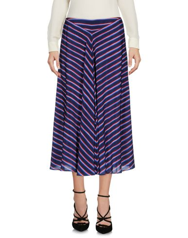 ALTUZARRA - 3/4 length skirt