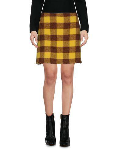 N°21 Skirts Mini skirt