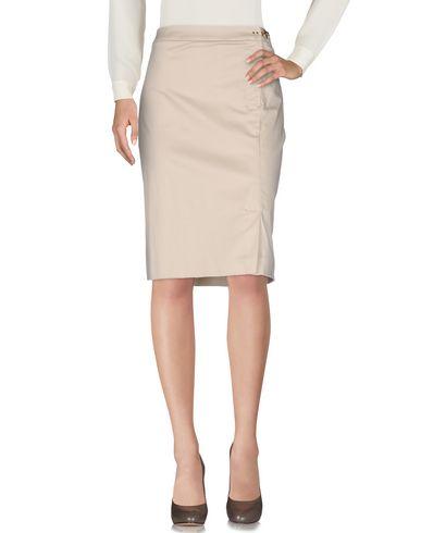 FAY - Knee length skirt