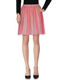 4ab190d403 Redvalentino Women - shop online dresses, shoes, coats and more at ...