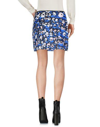 Marni Minifalda rabatt ebay rask ekspress XAHXhg