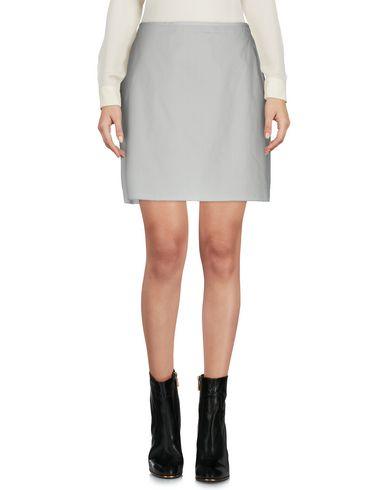 Marni Minifalda rabatt 2015 XA8dmv4j7O