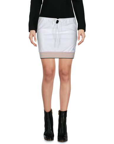 FRED PERRY Minifalda