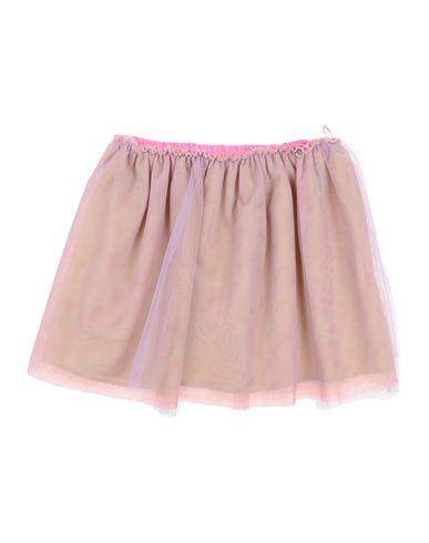 MISS GRANT - Skirt