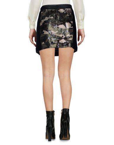 8PM Minifalda