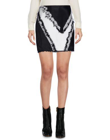 billig og hyggelig Gianni Versace Minifalda klaring siste samlingene mote stil tumblr online rabatt billigste pris RxquI2Vlk