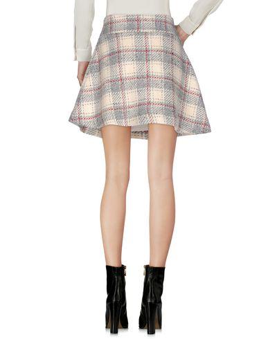 BLUGIRL FOLIES Minifalda