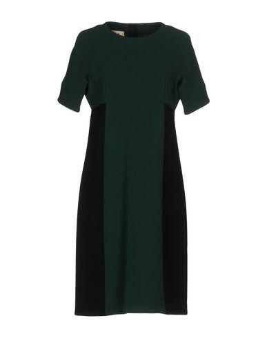 Marni Silks KNEE-LENGTH DRESSES