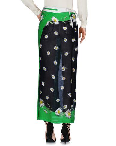 grense tilbudet billig Sweet & Gabbana Bredbremmet mange typer nuWVw1bJ