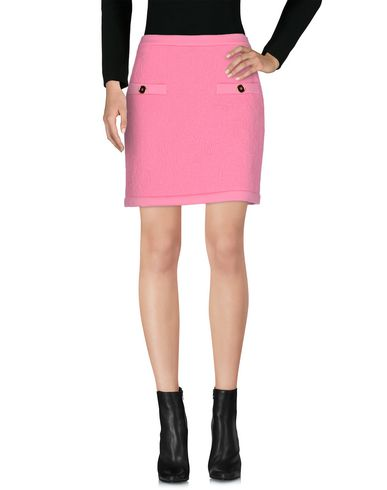 Moschino Mini Skirt   Skirts D by Moschino