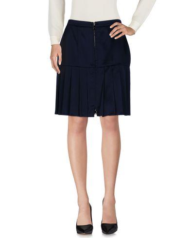 FENDI - Knee length skirt
