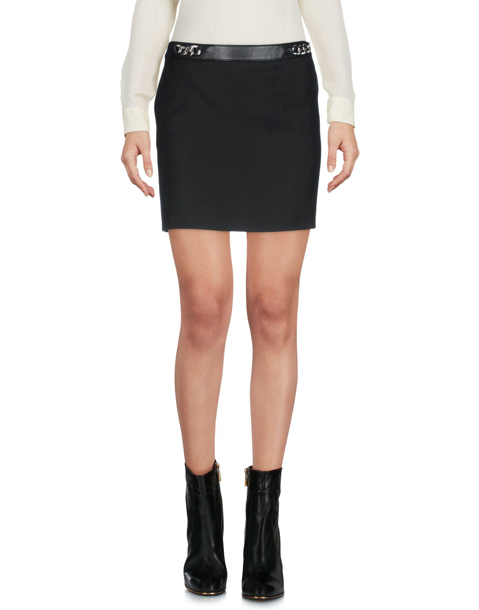Minigonna Saint Laurent Donna - Acquista online su ipIxbN1