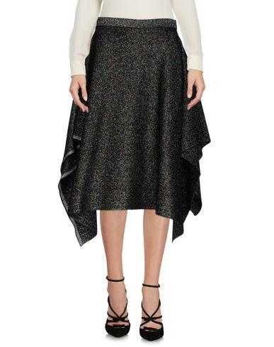 Balenciaga Knee Length Skirt   Skirts D by Balenciaga