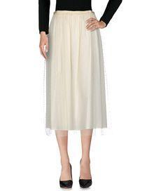 big sale 56bb2 8a46e Redvalentino Women - shop online dresses, shoes, coats and ...