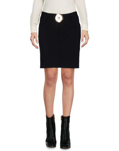 MOSCHINO - Mini skirt