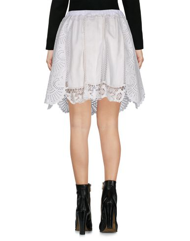 salg mote stil Som Nasjonal Minifalda klaring i Kina footlocker for salg rask forsendelse 5j7h8gIII7