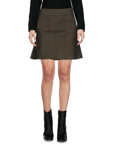 BELSTAFF Minifalda