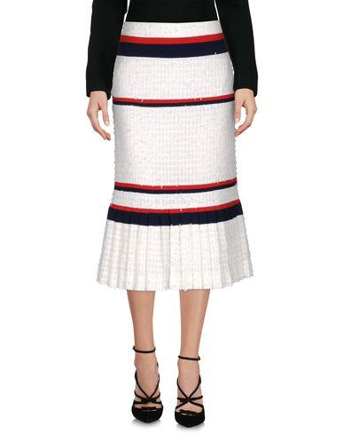 Thom Browne Skirts Midi Skirts