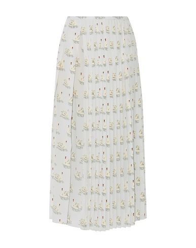 Stella Mccartney Skirts Maxi Skirts