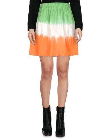 DOUUOD Minifalda