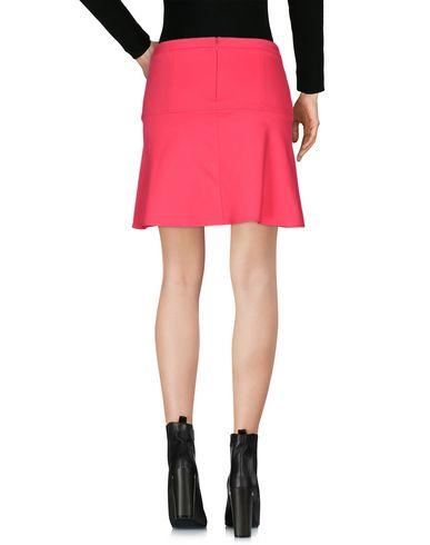 VDP COLLECTION Minifalda
