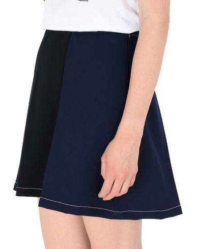 salg for billig Arthur Arbesser X Yen Er Skjørt Minifalda lagre billige online for fint billig beste engros rabatt Billigste ZpmwKJf4