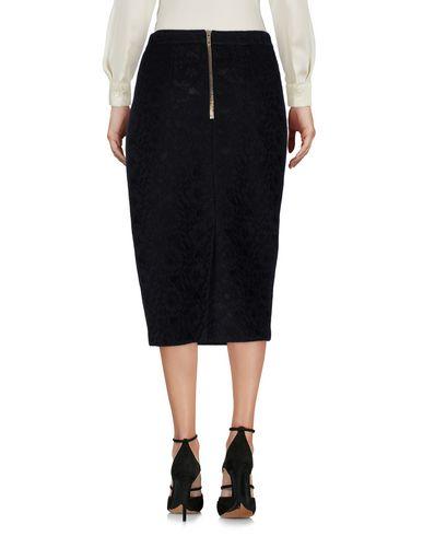 Givenchy Mid-lengde Skjørt fantastisk største leverandør online gratis frakt anbefaler klaring stort salg NR4t9qDuLP