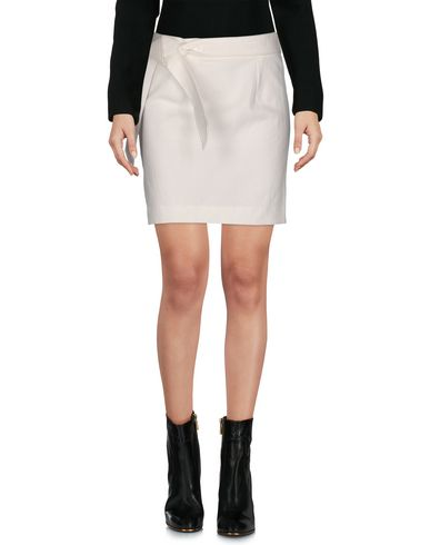 ISABEL MARANT Minifalda