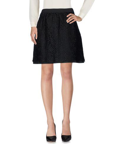 rabatt for billig Paros 'falda Corta fasjonable online amazon for salg LUtl1Rixh