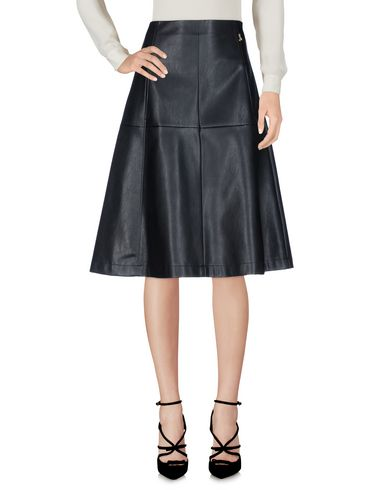 Patrizia Pepe  3/4 length skirt