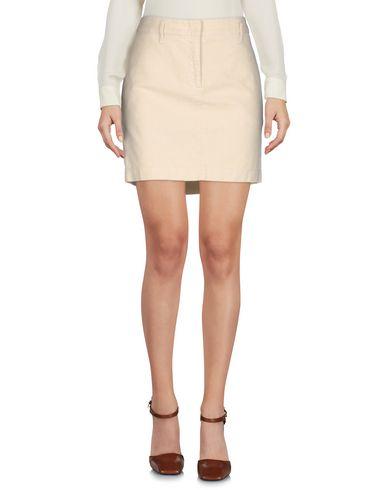 ASPESI Minifalda