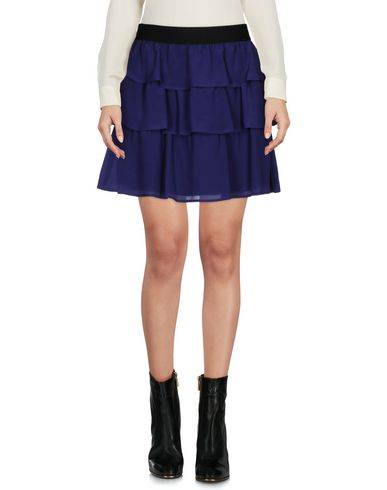 JUST CAVALLI - Mini skirt