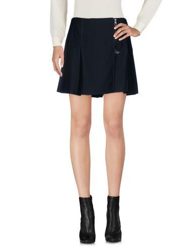 Just Cavalli Minifalda rimelig online 98S0KIh3J
