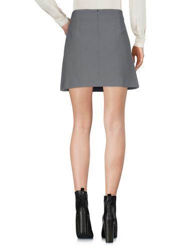 MAURO GRIFONI Minifalda