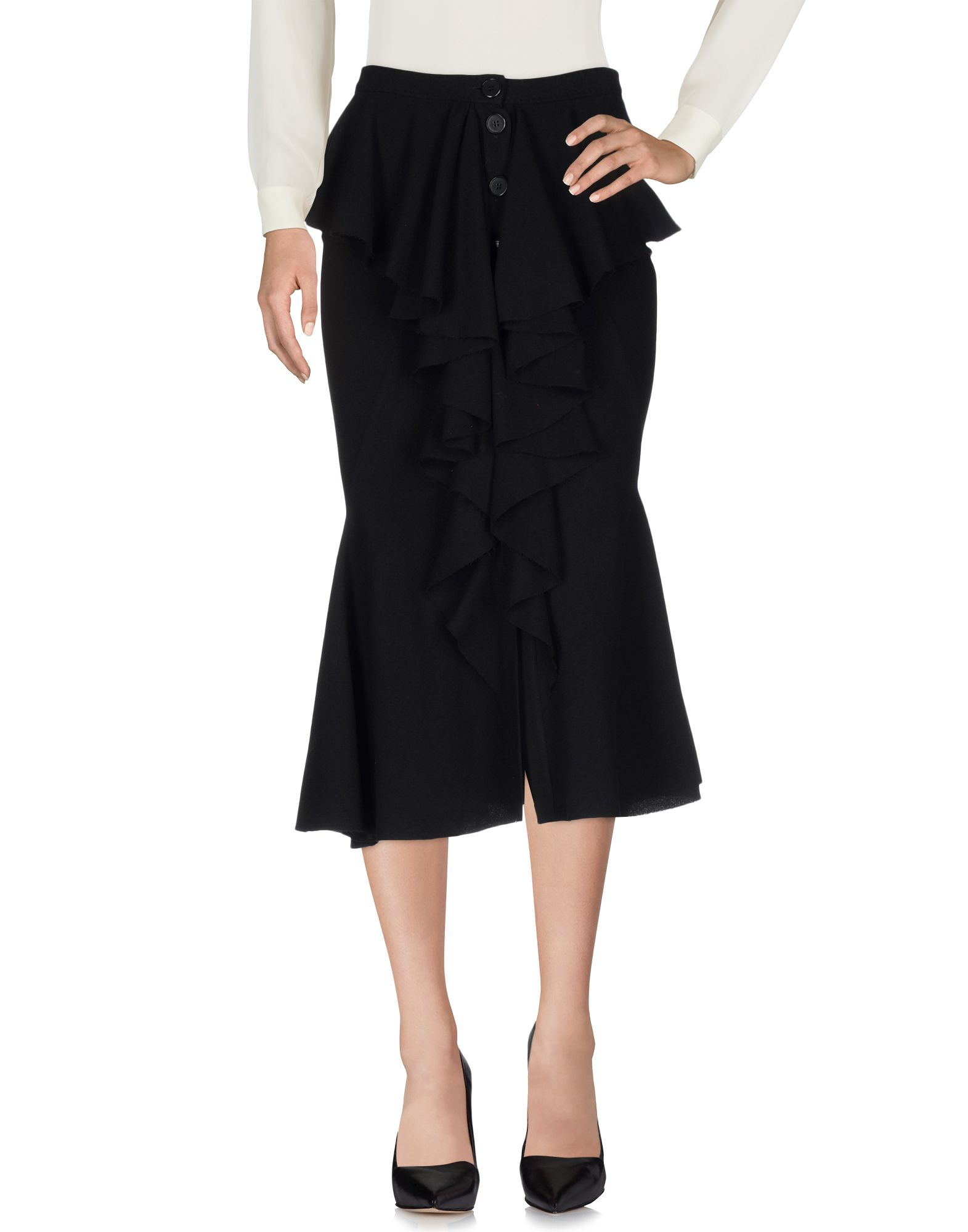 Gonna Longuette Givenchy Donna - Acquista online su pYHt1